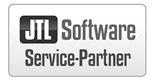 JTL Servicepartner Hamburg - Evolution Media