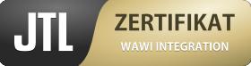 jtl_cert_badge_1_280